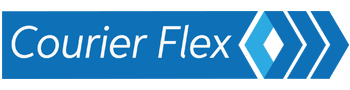 courier service with flex taxis