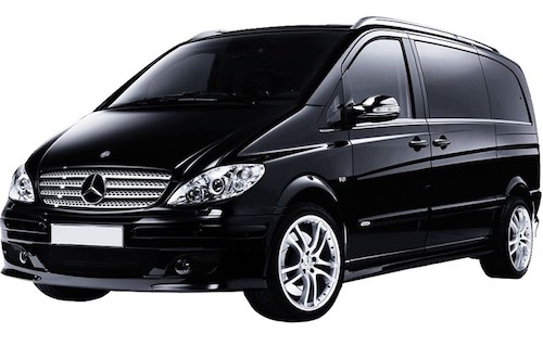 flex taxis car service